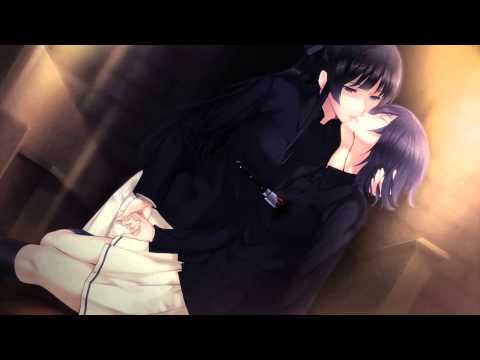 Nightcore - Tears Don't Fall (Part 2)