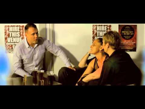 Drink Spiking - Rohypnol - Date Rape - Awareness Dvd video