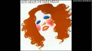 Watch Bette Midler Daytime Hustler video