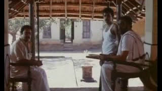Ayalum Njanum Thammil - Pradakshinam Malayalam Movie Part-2 (1994)