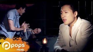 Nước Mắt Của Mẹ   Châu Khải Phong   Official MV