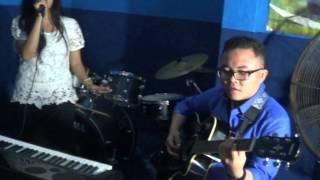 Download Lagu GMAHK Doa Mengubah Segala Sesuatu Gratis STAFABAND