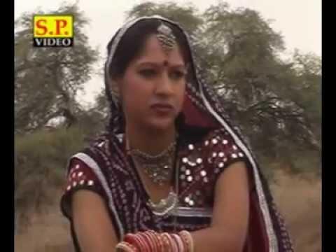 Ghado Bhari Ne Pachhi Aai | Udo Sarwariya Tharo Pani | Bijal Khan Mehar. video