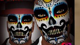 HH #120 - 6Nov15 - Hauntings of Halloween Past
