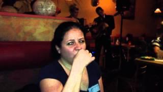 Las Mañanitas, Feliz Cumpleaños Estilo Mexicano . Restauran
