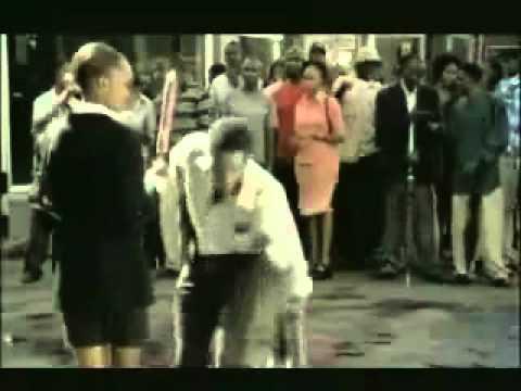 sardar condom song
