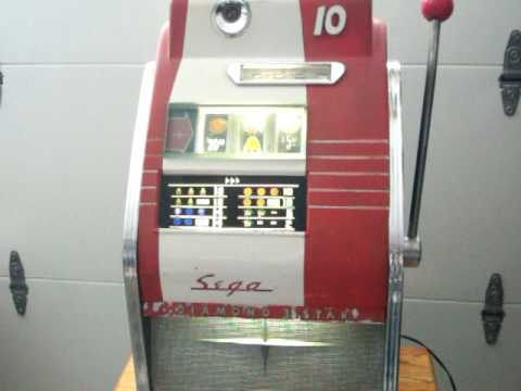 Скачать Игровые Автоматы На Клавиатуре