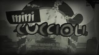 Mini Cuccioli - Theme Song (Horror Version) 😱