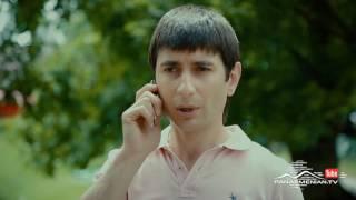 Verjin Hayrik - Episode 141 - 27.05.2016