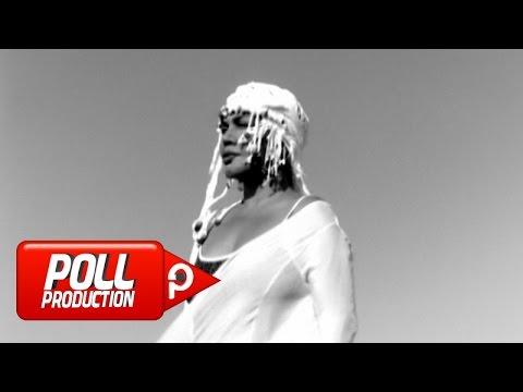 Yaşar Gaga Ft. Tarkan, Sezen Aksu - Ceylan (Official Video)