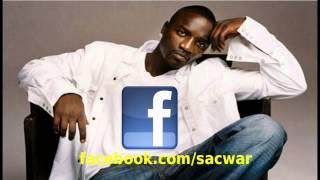 Watch Akon Make It Jump video
