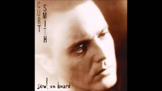 Watch Curt Smith Words video