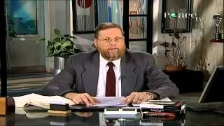 Video: Evidence Muhammad is a Prophet of God - Laurence Brown 3/5