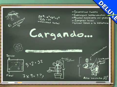 Descargar Garden Defense Para PC en Español Gratis. Loquendo