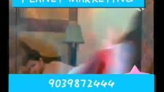 Shakti prash best rate