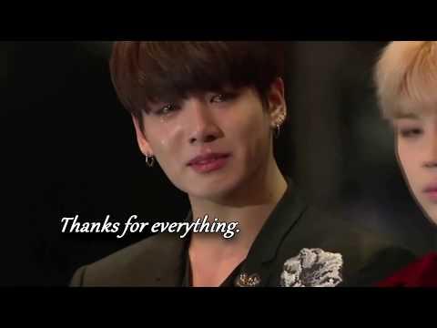 [MV] BTS(방탄소년단) - 2! 3! Hoping For More Good Days