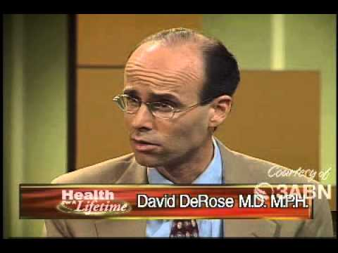 Native American Health Practices- 3abn -Health for a Lifetime