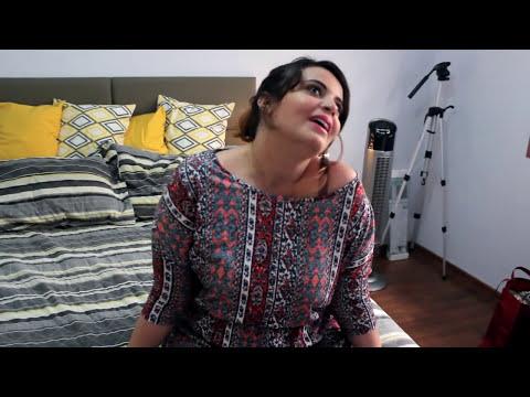 ROOM TOUR | Transformando o Quarto de Casal | por Pam Puertas