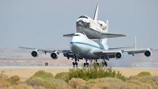 Spicejet Flight landing to Mumbai International Airport in rare condition
