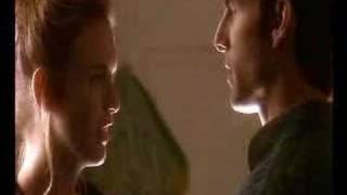 Jerry Maguire - Secret Garden