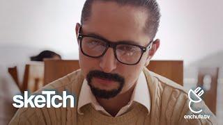 Terapeuta Cizañoso va al Restaurante