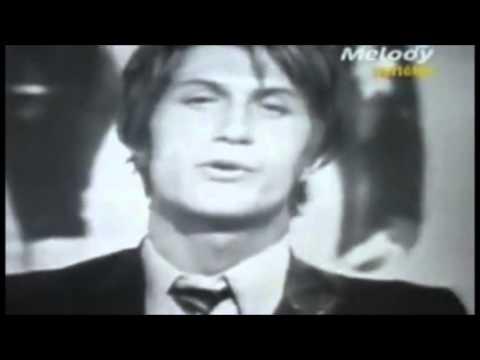 Jacques Dutronc - Les Rois De La Reforme