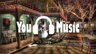 Feeling of Christmas (by Nekzlo) No copyright Music for monetize 🎧 You Music