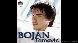 Bojan Tomovic - Motorola - (Audio 2005)