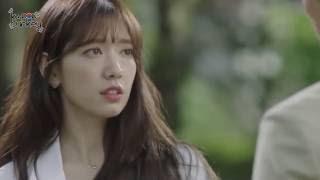 Park Yong In & Kwon Soon Il - No Way [Doctors OST ] // Türkçe Altyazılı