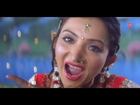 Dekhiye Ke Raaja [Hot Item Dance Video] Laal Chunariya Wali