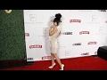 Bai Ling 2017 Primary Wave Pre-Grammy Event Red Carpet