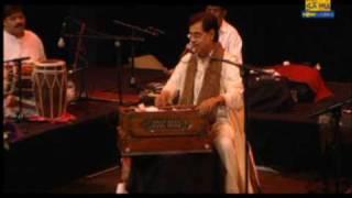 download lagu Dhai Din Jind Mahi Punjabi Medley Jagjit Singh Livesydney gratis