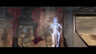 Halo: Combat Evolved végigjátszás - 9. rész (A nagy Bumm)
