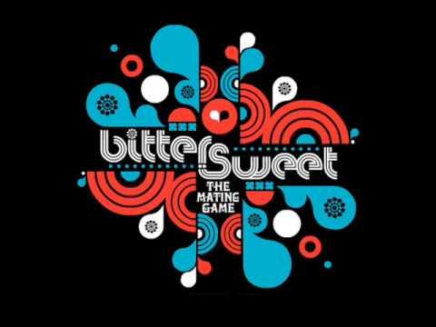 Bittersweet - Don