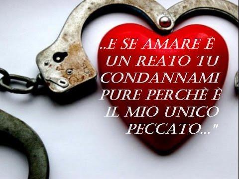 Frasi Sull'amore in Inglese D'amore di Sempre Frasi