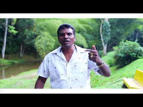 Ravi B & Rakesh Yankaran - Monday [Official Music Video] [HD]