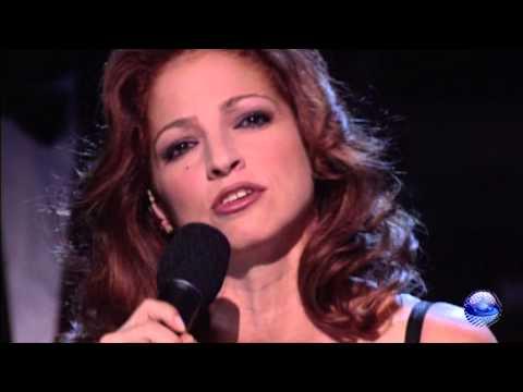 You've Got a Friend - Mariah Carey&Celine Dion&Gloria Estefan&Carole King [show]