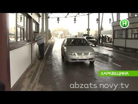 Абзац! Выпуск - 04.03.2014