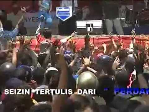 Sera - Karmila - Irma Permatasari [ Official ]
