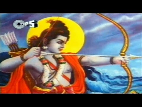 Song Ramayan Part 9 - Suno Suno Shree Ram Kahani - Ram Katha video