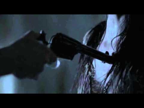 Penny Dreadful Exorcism Scene (Vanessa x Ethan)