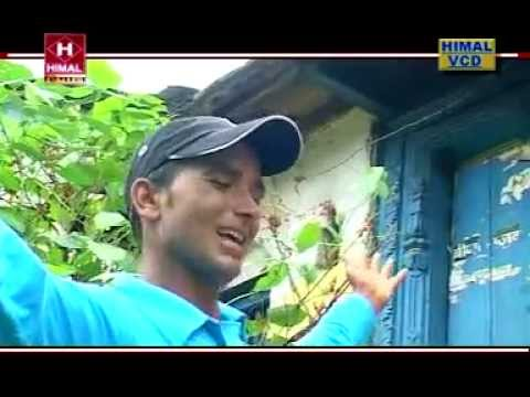 Dana Dukhyari Huge | Kumaoni New 2014 Hit Songs | Govind Jigari...