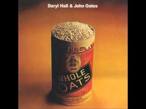 Hall & Oates - Fall In Philadelphia