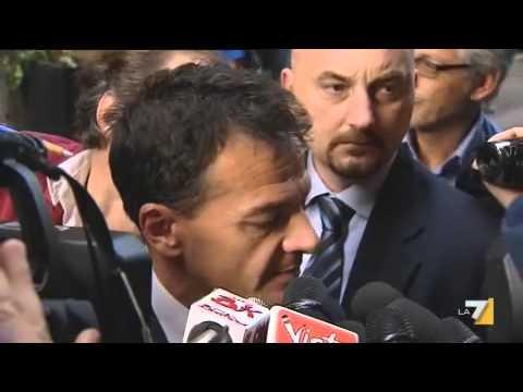 Le grane di Renzi : lavoro, legge elettorale e governo