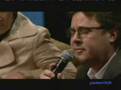 Vince Gill - Which Bridge to Cross