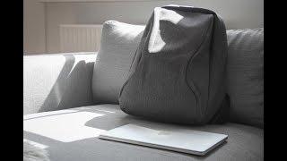 Anti Theft Backpack | Best Laptop Backpacks for Men | Backpack for Laptop