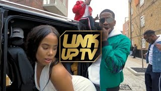 Ambush - Jumpy | Link Up TV
