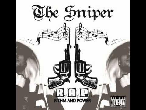 """01 The Sniper - Intro - """"R.A.P. RIthm And Power Mixtape"""" per un free download dell'intero mixtape usare il link: http://www.mediafire.com/?kxw1rqdqe3li6vb Co..."""