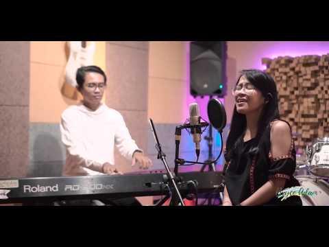 Download Hanya Rindu - Andmesh Kamaleng Live Cover by Bryce Adam Mp4 baru