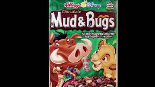 HD Top 10 discontinued cereals you won't find in the UK